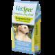 VetSpec Superlite Low Calorie Complete Dog Food