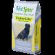 VetSpec Senior Low Calorie Complete Dog Food